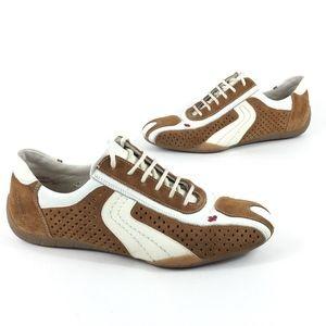 Rieker 50049 Comfort Trainers Women's Sneakers